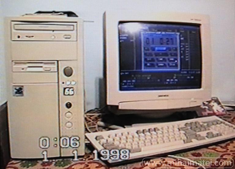 19980101-my-pc