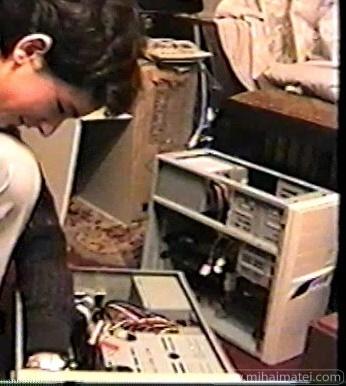 19981222-reconfiguring-pc