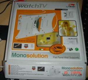 Suport TV