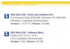 dmx-6fire-usb-windows7-drivers-not