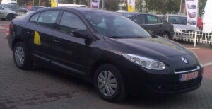test-drive-renault-fluence