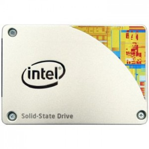 SSD Intel 535 240Gb