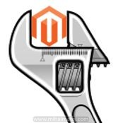 magento-wrench