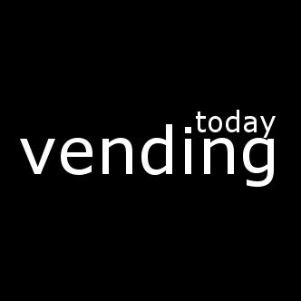 vending.today-logo